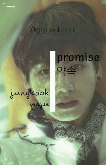 promise 약속