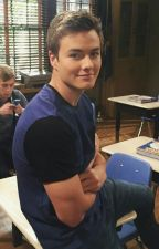 Small Town Girl Meets Big City Boy (Peyton Meyer) by 221BStorybrooke