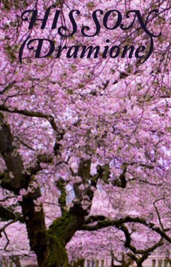 His Son (Dramione)