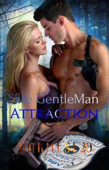 Hot BusinessMan Series:Secretly Agently.