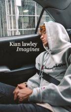 Kian lawley imagines  by VSCOJACK