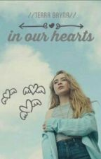 In Our Hearts by terrabayna