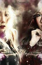 Trái Táo Nhỏ - TaengSic (Cover) by HuongHa97