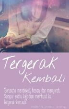 Tergerak Kembali by DoubleR_Production