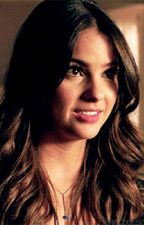 Teen Wolf Malia/you one shots by Pll_funny