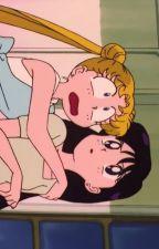 REALITY CHECK 🗣️ by BANISUTA