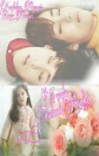 Family  (Taekook/Vkook) by Youngiii