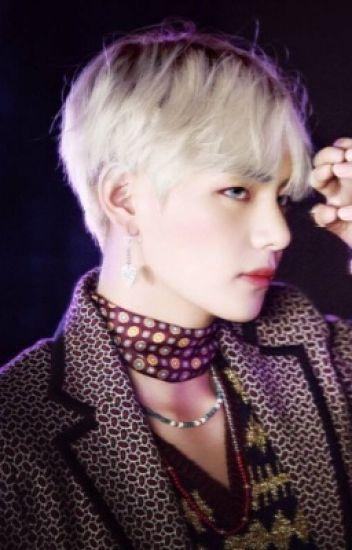 [Đoản văn] [AllV] Bảo bối nhỏ của BTS