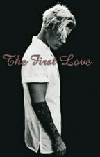 The First Love (Justin Bieber)  by Magda0904