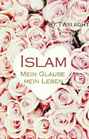 islam sprüche dankbarkeit