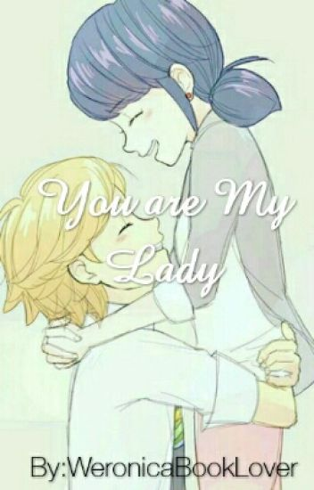 You are My Lady
