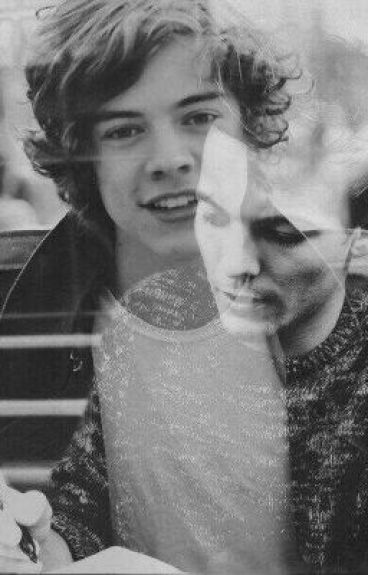 Give Me Love (Larry stylinson)COMPLETE (NOT EDITED)