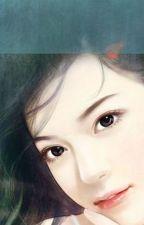 Mạt Thế Chi Trọng Khải Nông Trường - Nguyên Phi Tây Phong Tiếu  by haonguyet1605