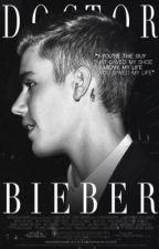 Doctor Bieber ➳ JB & AG by secutegrxnde