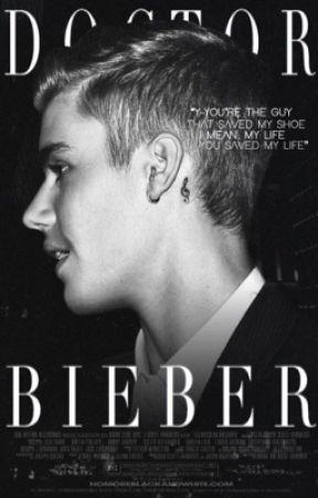 Doctor Bieber ➳ JB [book one] by secutegrxnde