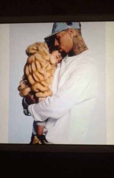 Im in controle [Chris Brown ]