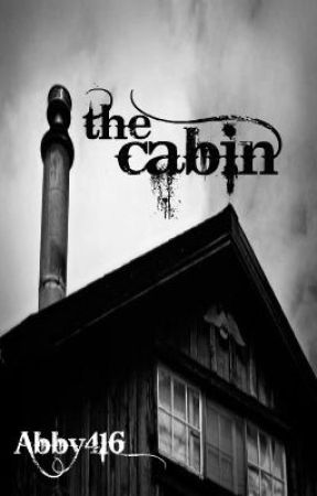 The Cabin by Colorama