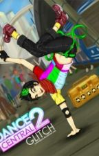 ¿ Tu Eres Real? (Dance Central) by JeonTaemin047