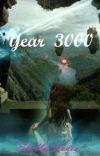 Year 3000 by ShellySkenes
