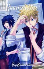 Roommates by Bakasuke