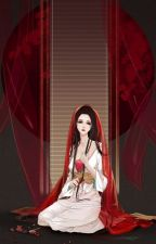 Ngự Sủng Thế Tử Phi - unfull by tieuquyen28_1