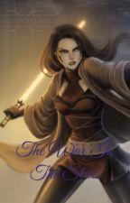 The War In The Stars ( Star Wars Fanfic & Obi-Wan Kenobi love story) by 99wishes