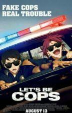 Anime Jokes/puns/pickuplines by Gre11Sutc1iff
