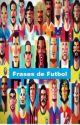 Frases De Futbolistas by Rama_Amebs