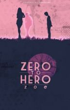 Zero To Hero by cosines