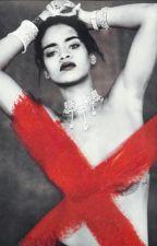 Rihanna Hakkında Bilinmeyenler by ferhat_oguzhan