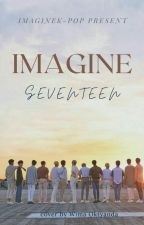 IMAGINE SEVENTEEN by IKWFams