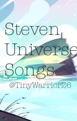 True Kinda Love Roblox Id Steven Universe Songs Aquamarine Wattpad