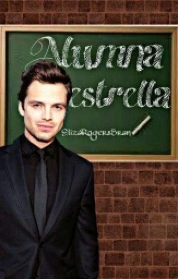 Alumna estrella [Sebastian Stan]||HOT||