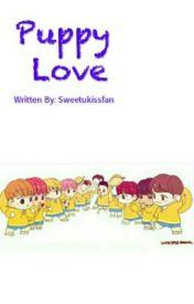 Puppy Love [Originally written by: Sweetukissfan] by twinning041220
