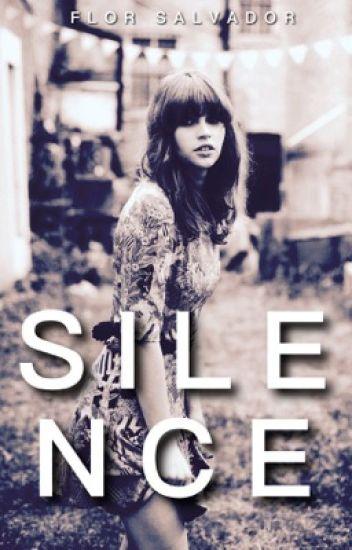 SILENCE ©