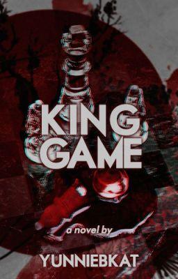 [12 Chòm Sao] King Game