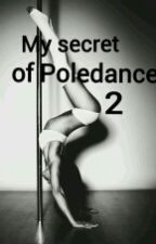 My Secret of Poledance 2 by Glimmer_girl