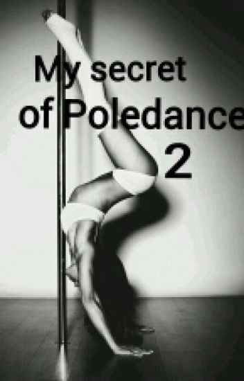 My Secret of Poledance 2