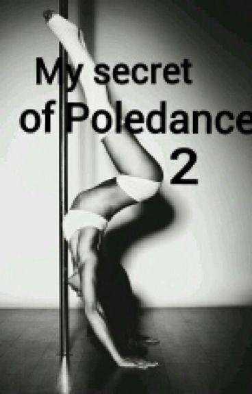 My Secret of Poledance 2