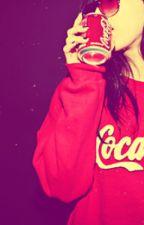 una chica más... by camm0898