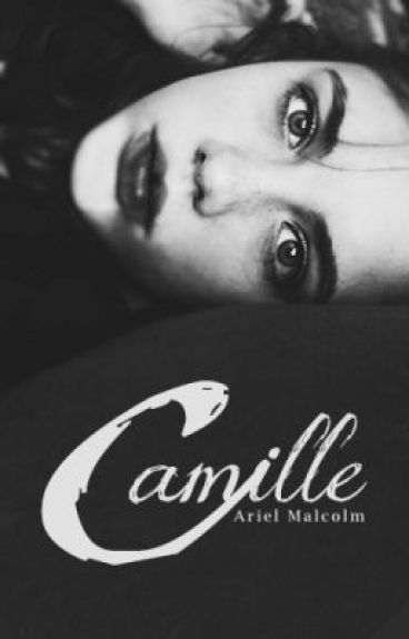 Camille (A Liam Payne Fan Fiction) by arielmalcolm1