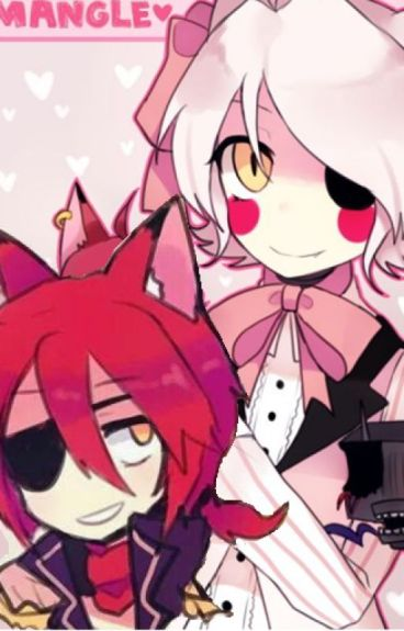 """No eres mi Acosadora Favorita"" [2° TEMP] 