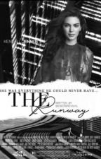 The Runaway.  by BiebersRevival