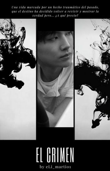 El Crimen ||Jae Bum||