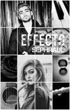 Effects /z.m & g.h by sephraul