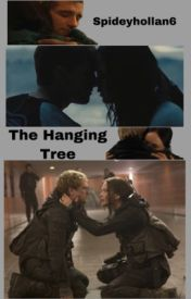 The Hanging Tree (#Wattys2016) by hendrixg