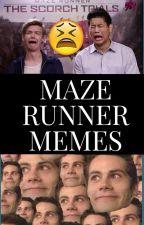 TMR vtipné obrázky/ memes by mmmmeeeerrriiii