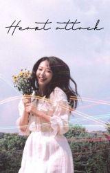 Dongwoo ailee randki