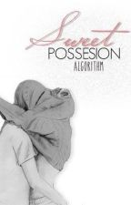 Sweet Possession: Summer Dela Vega by Algorithm