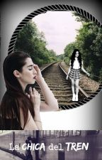La chica del metro (CAMREN) by ARCHIPIELAGOxx